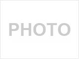 Металлочерепица ArcelorMital PE RAL3009